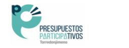 Torredonjimeno Participa logo